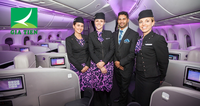 Air-New-Zealand-B787-Dreamliner-cabin-crew