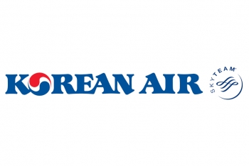 Korean Air: THONG BAO CAP NHAT LICH BAY ICNSGN THANG 12/2020 & 01/2021