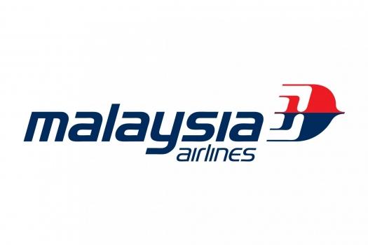 Malaysia Airlines: Cập nhật Chuyến bay Nối chuyến từ SGN đi Quốc tế cho tháng 12/2020
